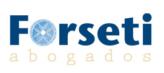 Forseti abogados – Despacho de abogados